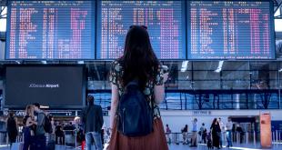 Viajeros: ¿por qué planificar tus vacaciones en una agencia de viajes?