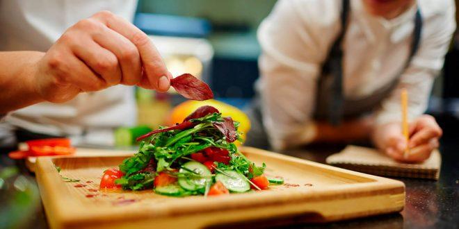 ¿Cómo conseguir el carnet de manipulador de alimentos?