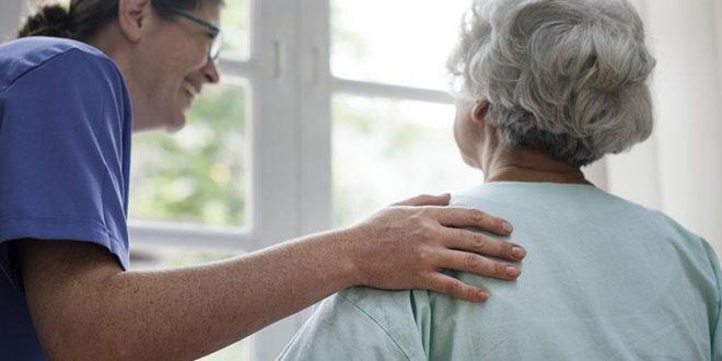 El acompañamiento hospitalario: un servicio profesional cada vez más importante