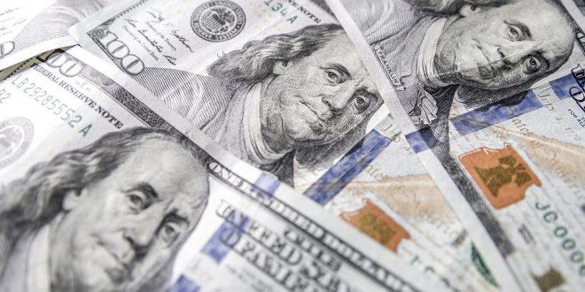 El Gobierno aseguró que no está prevista una suba del dólar luego de las PASO
