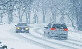 ¿Tenés toda la documentación que necesitás para salir a la ruta estas vacaciones de invierno?