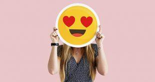 10 tips para gestionar tu cuenta de Instagram con éxito