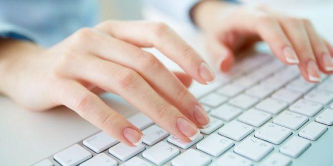 Atajos de teclado mas comunes al usar una computadora y sus aplicaciones.