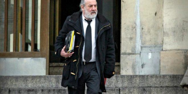 """Cuadernos: Bonadio dio por probados los dichos de 31 """"arrepentidos"""""""