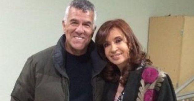 """Dady Brieva : """"Va a haber peronismo por 30 años"""""""