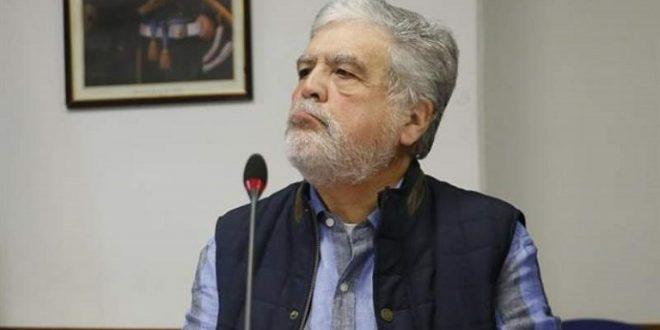 La cámara le rechazó a Julio De Vido el pedido de prisión domiciliaria