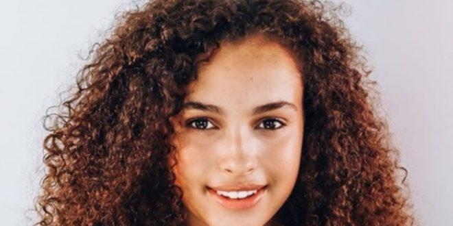 Popular estrella de un canal infantil murió al ahorcarse mientras luchaba con el estrés de sus exámenes
