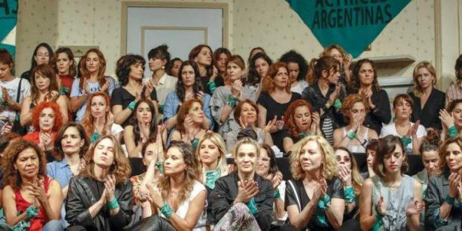 Nueva denuncia de Actrices Argentinas por acoso sexual y maltrato laboral