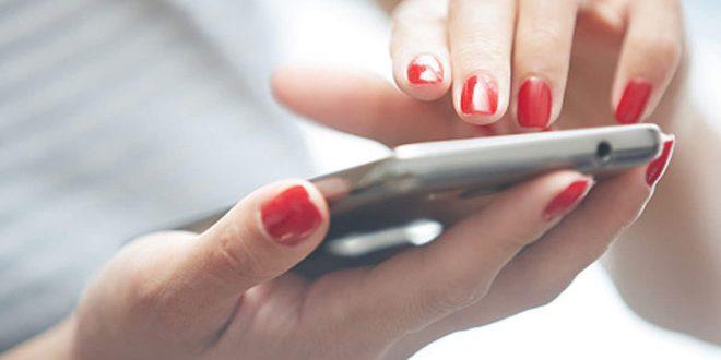 Cómo encontrar tu celular de forma fácil, rápida y segura