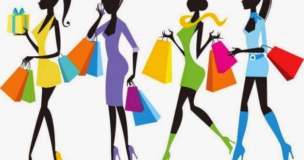 Consejos para comprar ropa en Online