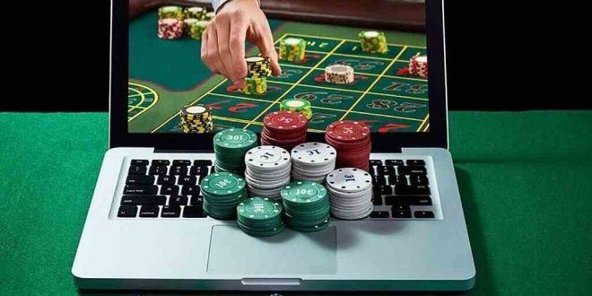 Cómo jugar por dinero real en casinos online de Argentina