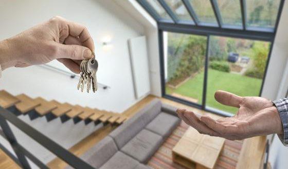 ¿Quieres ser alquilar por Airbnb pero te preocupa tu seguridad y la de tus pertinencias?