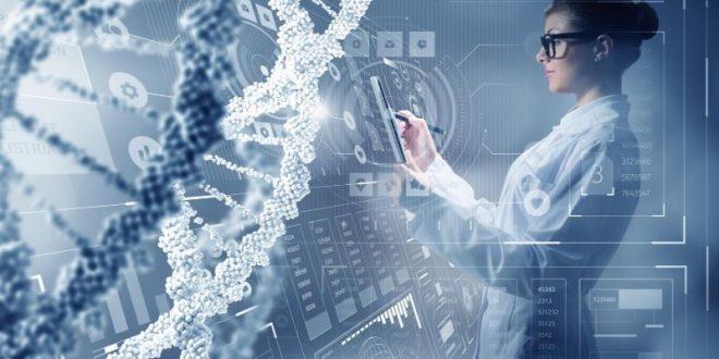 Tecnología dentro del consultorio médico