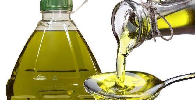 Prohíben la venta de un aceite de oliva y varios alimentos en conserva