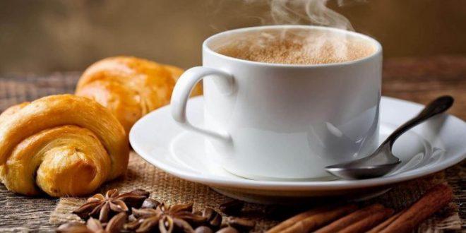 El café se vuelve predilecto en los desayunos de los argentinos
