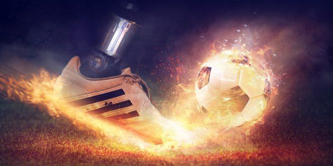 River vs. Flamengo, Argentina vs. Brasil, la disputa del liderato en el fútbol sudamericano