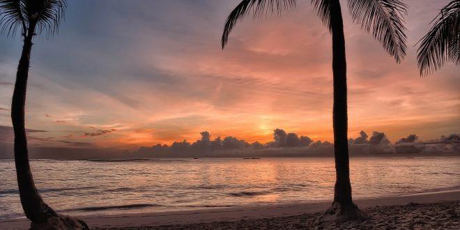 Los mejores lugares para disfrutar de Punta Cana