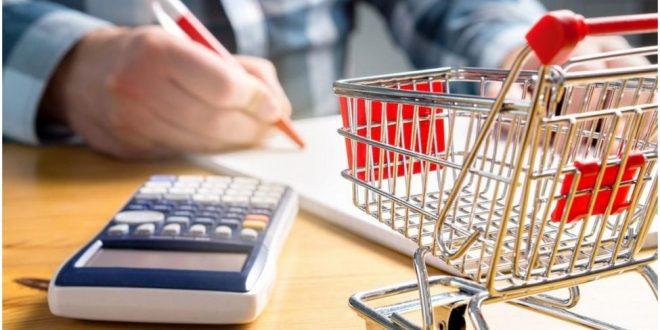 La inflación de septiembre fue de 5,9%, el mayor nivel en un año