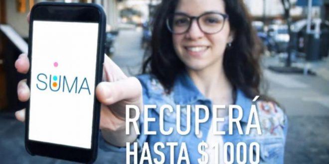 Como recuperar hasta $ 1.000 de IVA en el Dia de la Madre