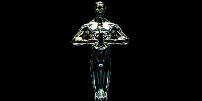 """""""Dolor y gloria"""" la última película de Almodóvar, ¿podría llevarse el Óscar a mejor película?"""