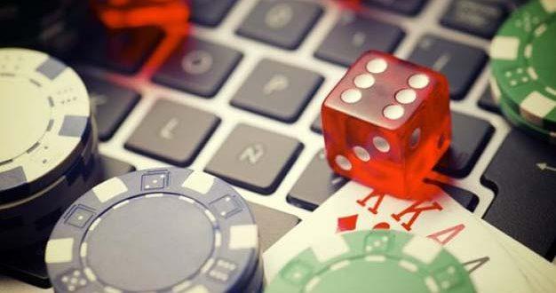 Casinos online: logra más beneficios y seguridad jugando en línea