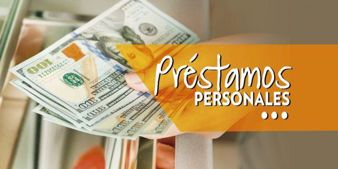 Préstamos personales: evita que te suceda un accidente financiero