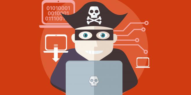Las VPN gratuitas podrían causar más daños que beneficios