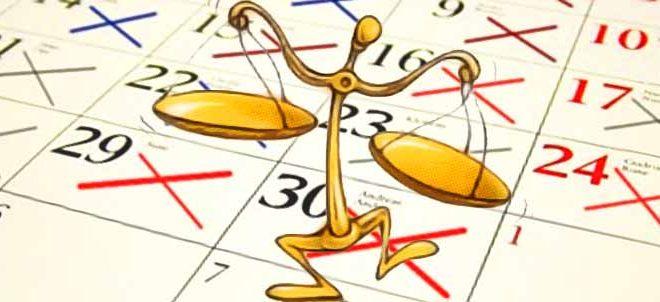 Balance de fin de año: no alcanza con desear, también hay que analizar qué anhelamos y por qué