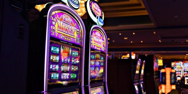 Hitos curiosos en la historia de los casinos