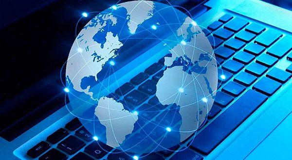 Cómo obtener una dirección IP de Argentina