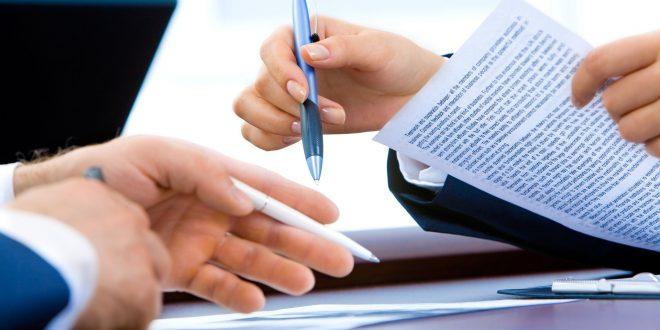 Cómo afrontar un concurso de acreedores de la manera más eficiente