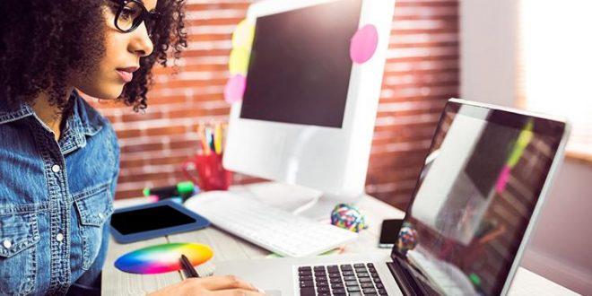 Los mejores artículos educativos y culturales están en Internet