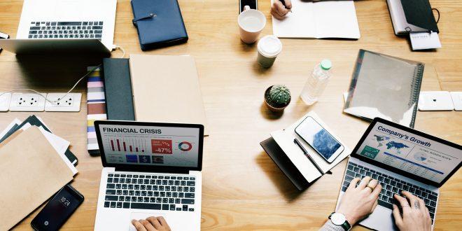 Aprendiendo a gestionar las crisis de empresa