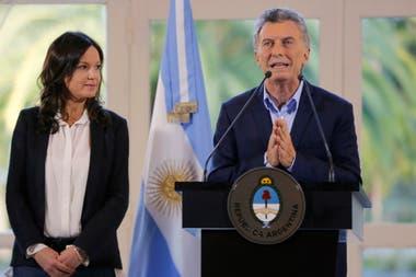 Macri revocó la actualización del protocolo de aborto no punible