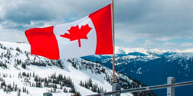 Descubre los encantos de Montreal para tu próximo viaje a Canadá