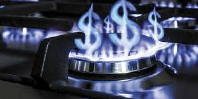 Congelarán las tarifas de luz, agua y gas hasta el 30 de junio