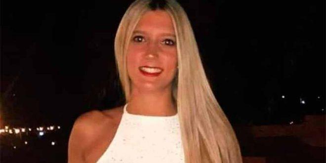 Buscan a una joven que fue arrastrada por un arroyo crecido en Entre Ríos