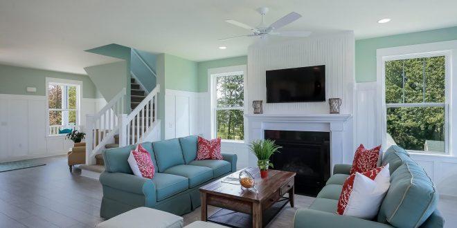 ¿Cuáles son los principales productos de limpieza para mantener el hogar reluciente en todo momento?