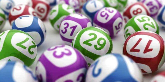 El premio mayor más grande que ha logrado una lotería