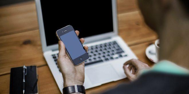 Bendición tecnológica: Diseño de apps y las mejores marcas de computadoras y laptops