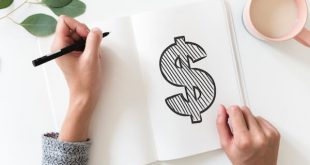¿Cómo identificar los mejores préstamos personales?