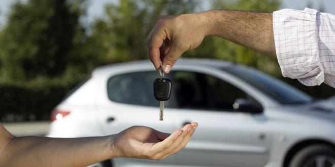 Descubre los mejores consejos para comprar carros nuevos o usados