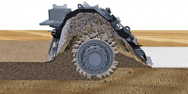 ¿Cuáles son las ventajas de la estabilización del suelo?