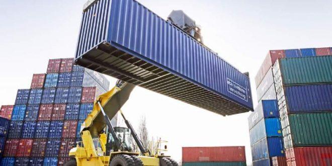 Vuelven las trabas a las importaciones