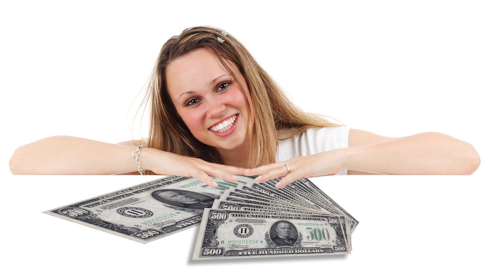 экспресс займ на карту онлайн loans russia