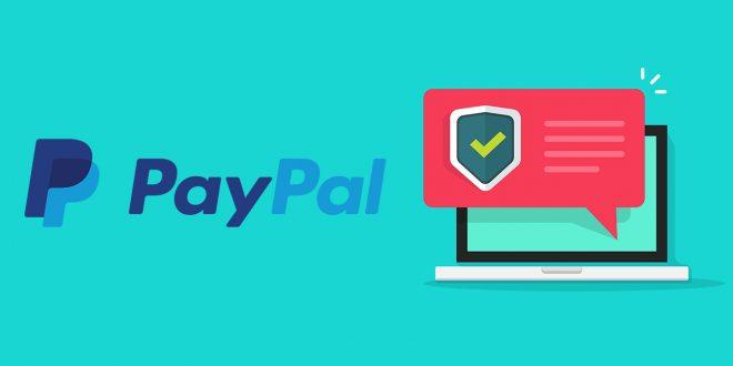 ¿Por qué PayPal es el método de pago preferido para depositar en casinos online?
