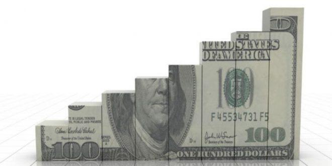 ¿En qué invertir ante la devaluación en Argentina?