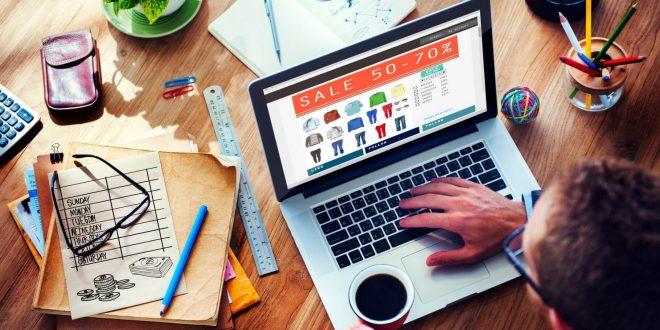 Estudiar online, hoy más que nunca