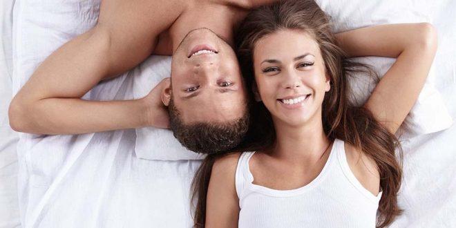 Aprende a disfrutar de manera segura del sexo webcam con tu pareja