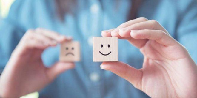 Pandemia: cuidemos la salud emocional